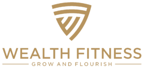 Wealth Fitness Coaching